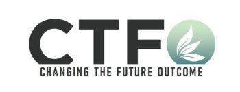 CTFO Independent Associate