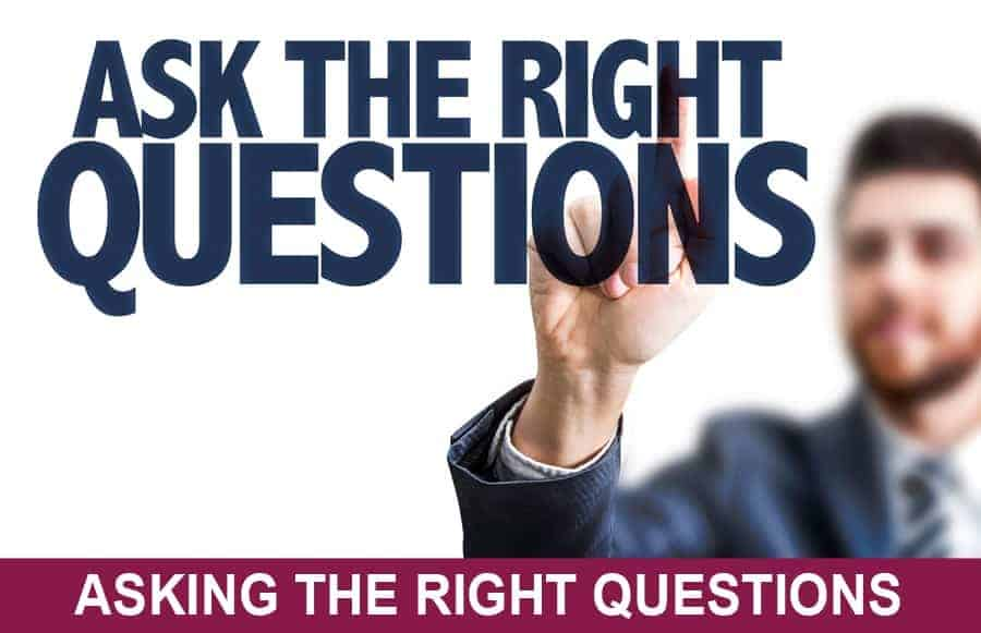 Ask Questions CBD Oil Third Lake IL